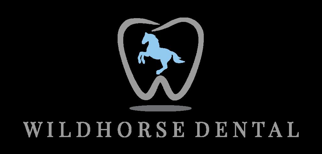 Wildhorse Dental in Chesterfield Missouri logo